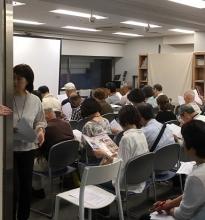 20180924まほろば館講演3