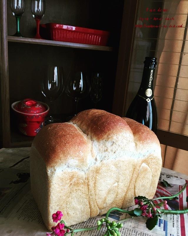 いろいろ焼き食パン