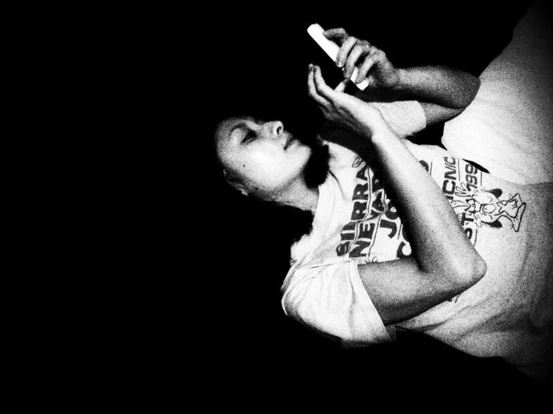 $フィルムカメラで嫁を撮る -YOME--IMG_8206.jpg