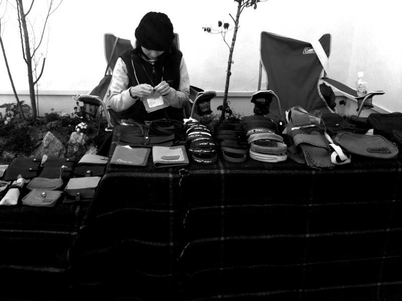 $フィルムカメラで嫁を撮る -YOME--IMG_7066.jpg