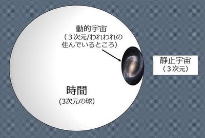 7b46d339-s.jpg