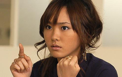 20111212_saeko_39.jpg