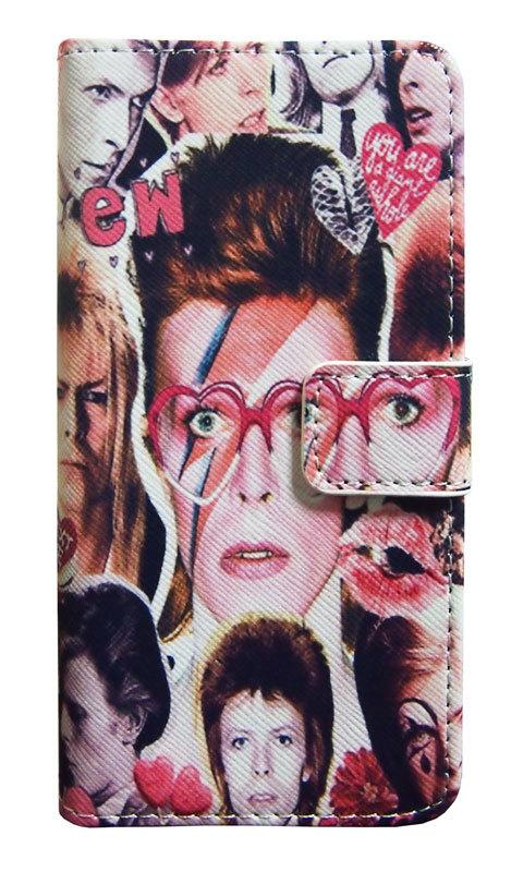 Bowie1-2.jpg