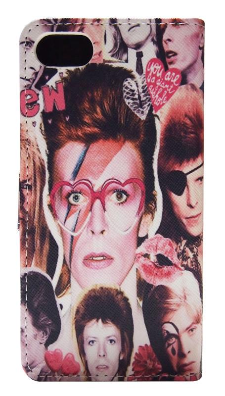 Bowie2-1.jpg