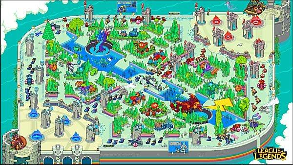 002地図詳細