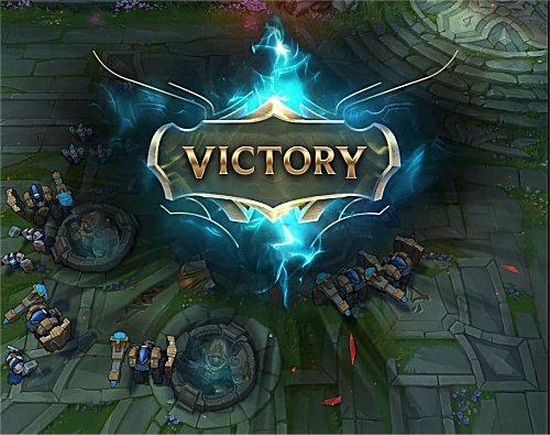 06アムム対戦勝利