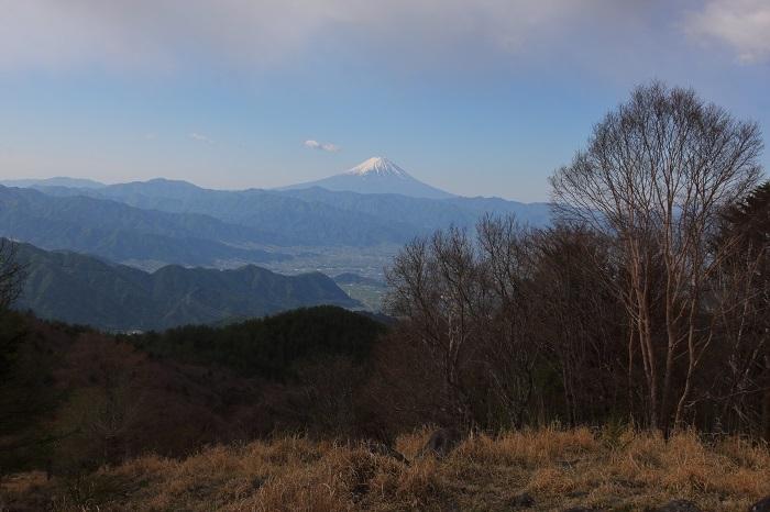 2018乾徳山 (2)