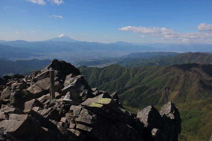 2018乾徳山 (10)
