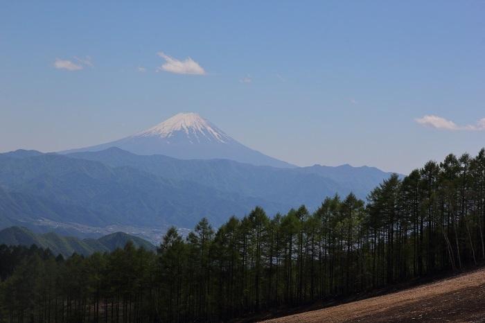 2018乾徳山 (24)