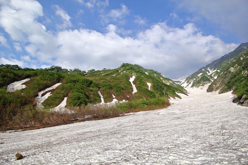 2018白馬岳 (6)