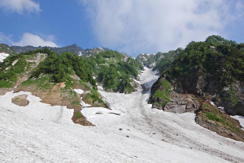 2018白馬岳 (7)