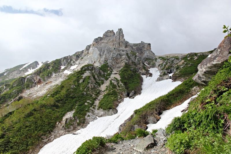 2018白馬岳 (11)