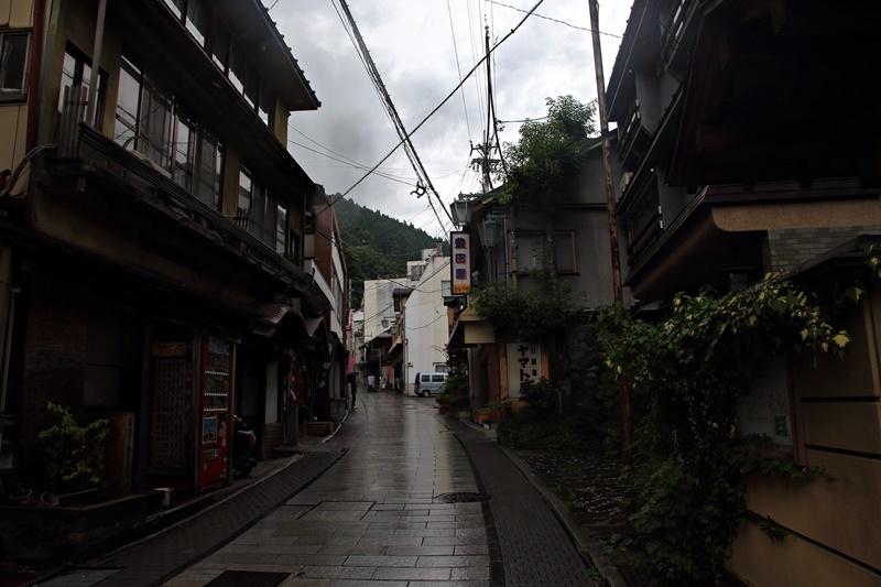 shibu (3)
