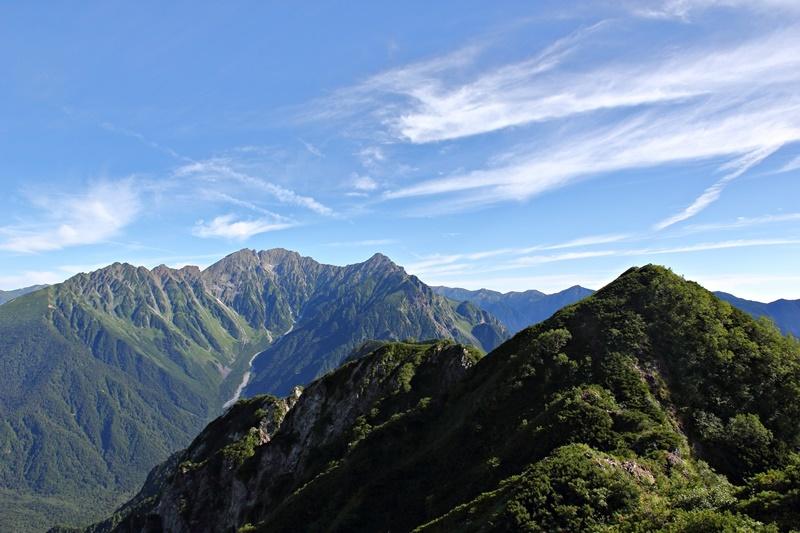 霞沢岳DAY2 (12)
