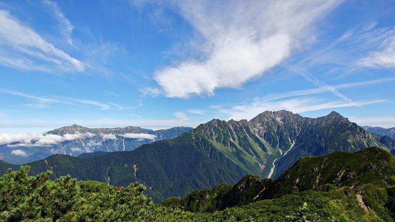 霞沢岳DAY2 (19)
