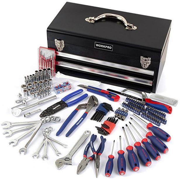 Tools 820