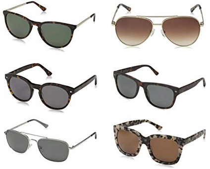 Sunglasses 830