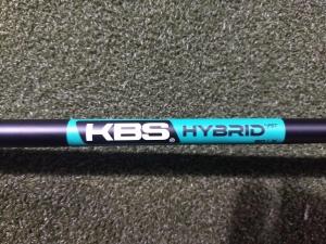 KBS_Hybrid_021.jpg