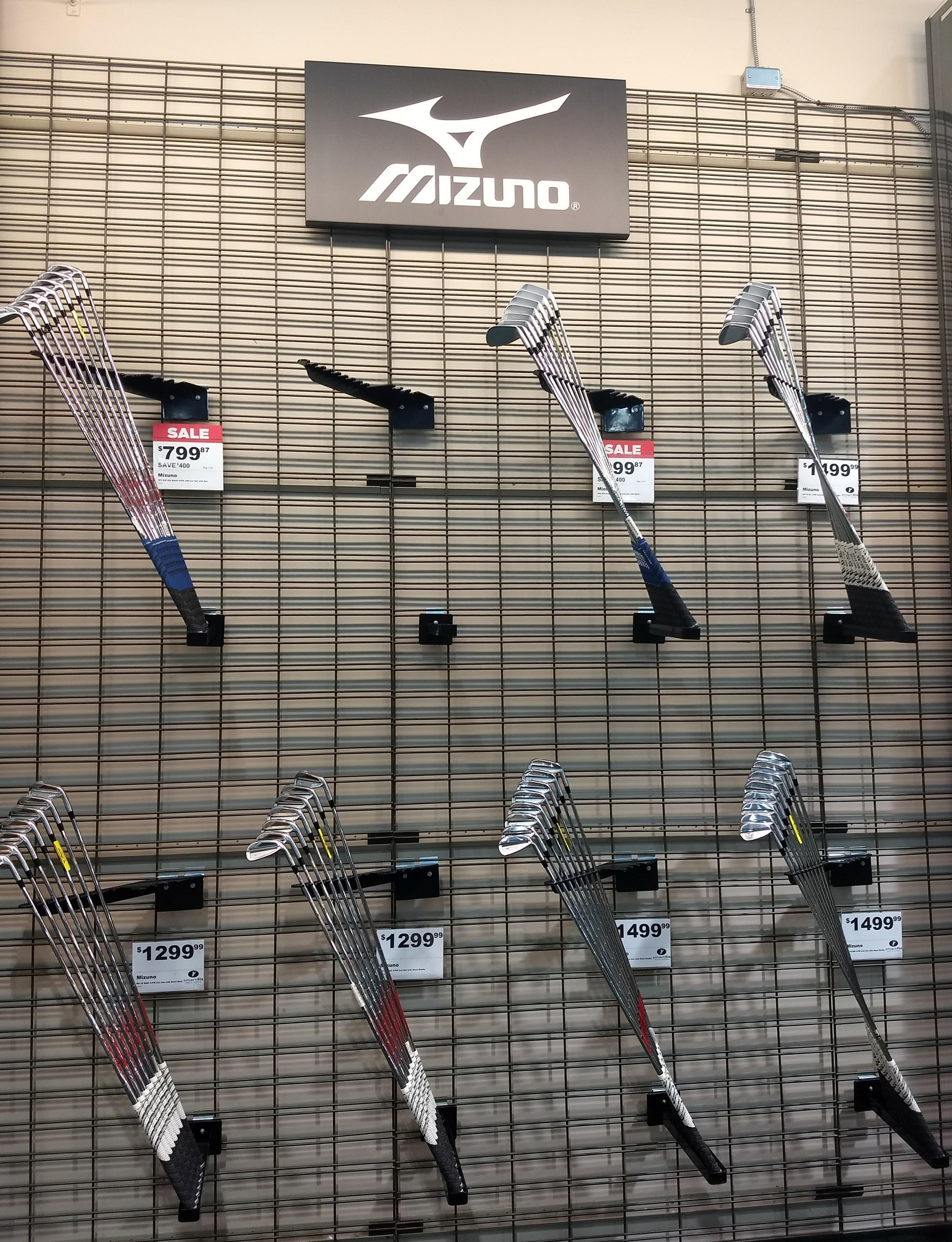 Mizuno_display.jpg
