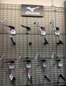 Mizuno_display.jpg