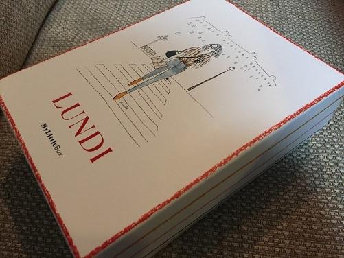 lundibox