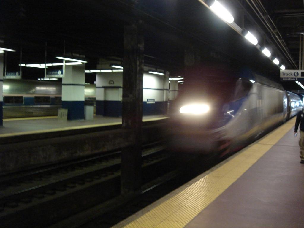 s-0083.jpg