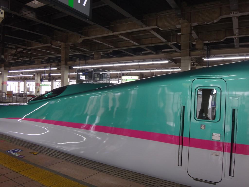 s-DSC01553.jpg