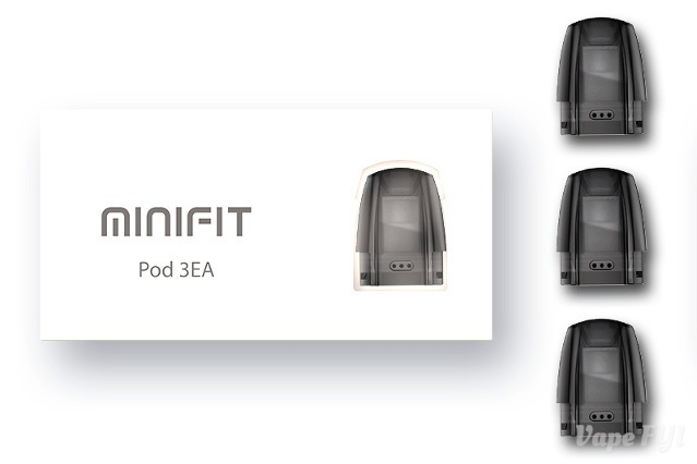 minifit_POD.jpg