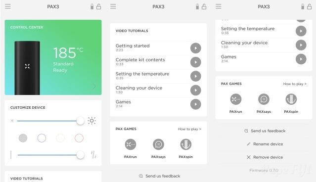 pax_app07.jpg