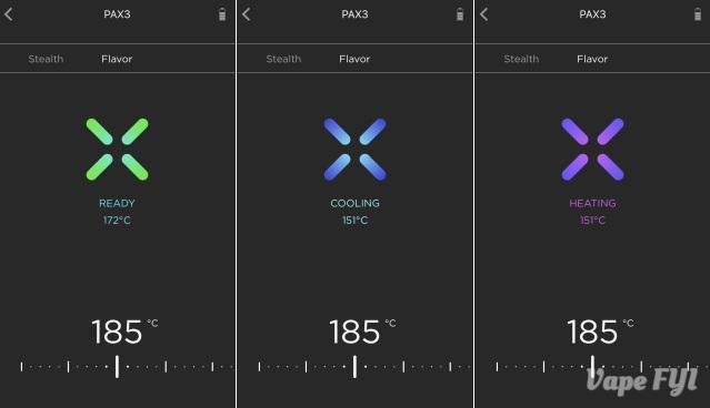 pax_app08.jpg