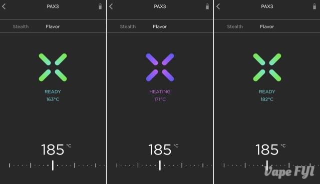 pax_app09.jpg