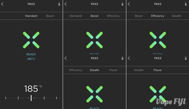 pax_app10.jpg