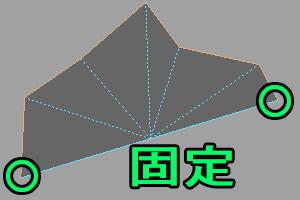 AriCircleVertex013.jpg
