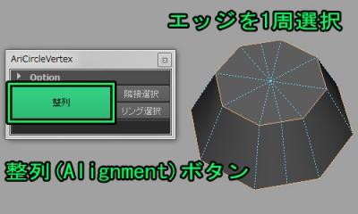 AriCircleVertex023.jpg