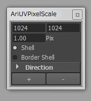 AriUVPixelScale001.jpg