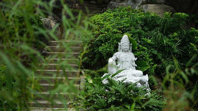 china-1177003_640.jpg