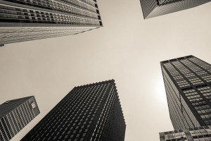 city-865292_640.jpg