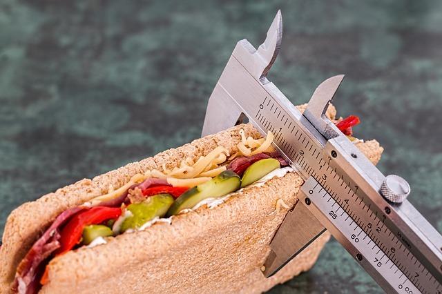 diet-695723_640.jpg