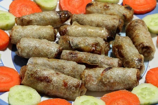 fried-spring-rolls-845676_640.jpg