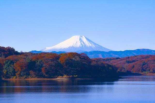 japan-1706942_640.jpg