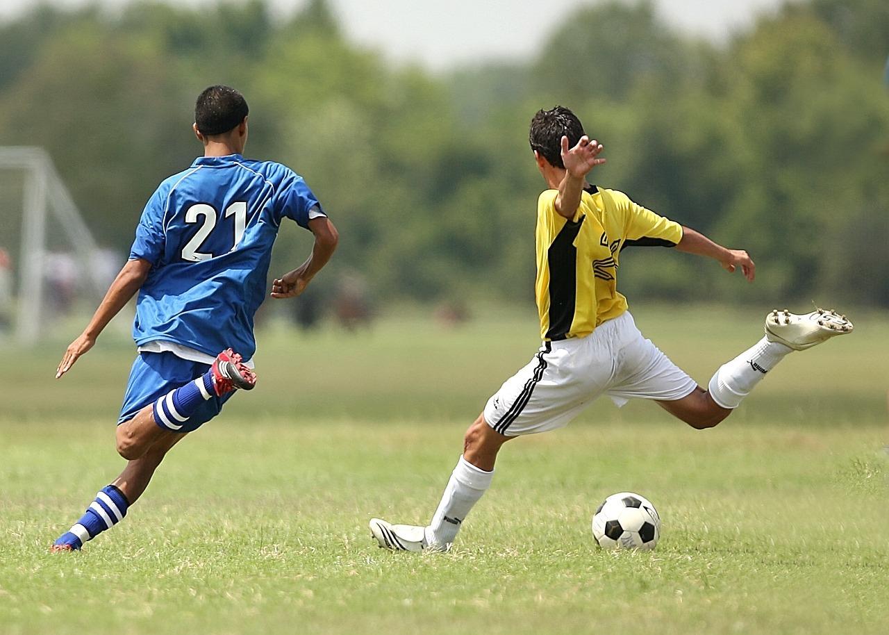 soccer-1457988_1280.jpg
