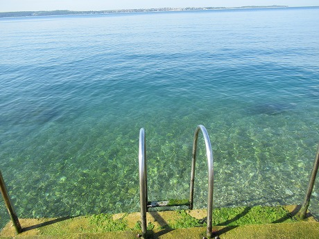 アドリア海2