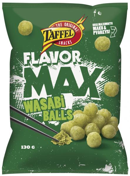 wasabi-balls-130g-999x600.png