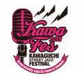 kawafes_logo.png