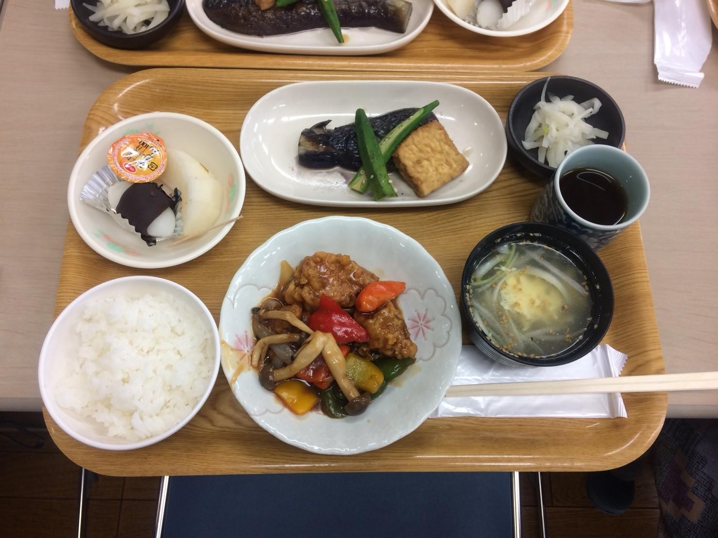 92021 食事サービス (2)