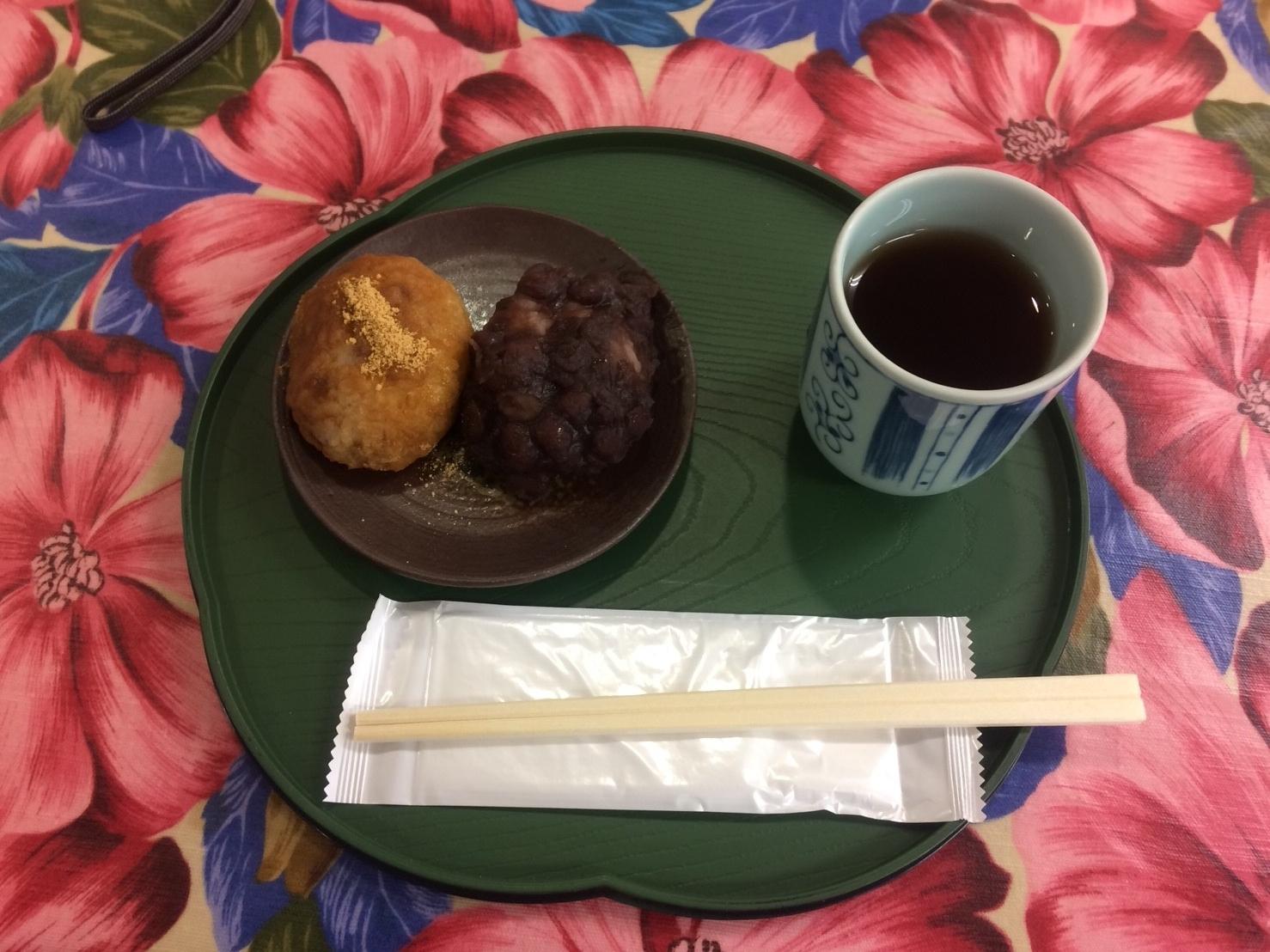 912  ふれあい喫茶 (3)