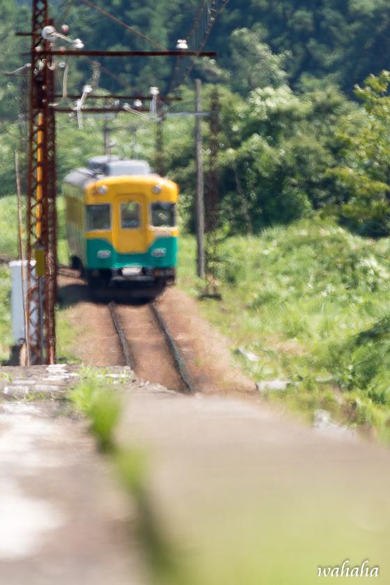300716chitetsu-26.jpg