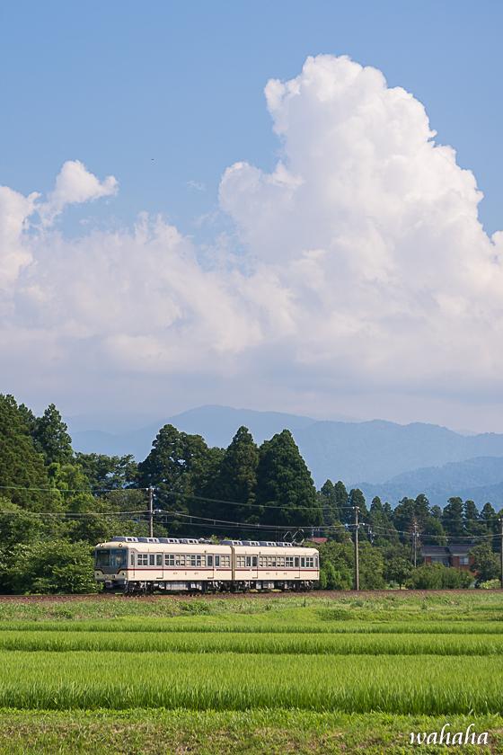 300716chitetsu-29b.jpg