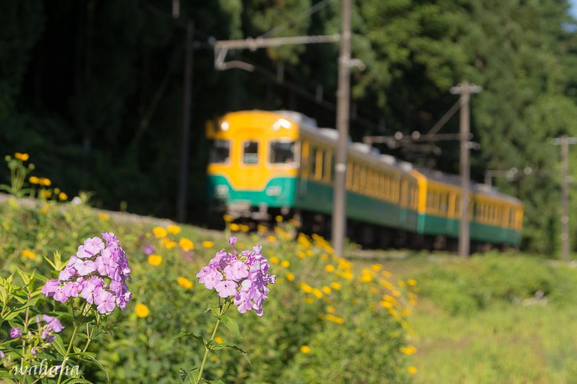 300716chitetsu-5.jpg