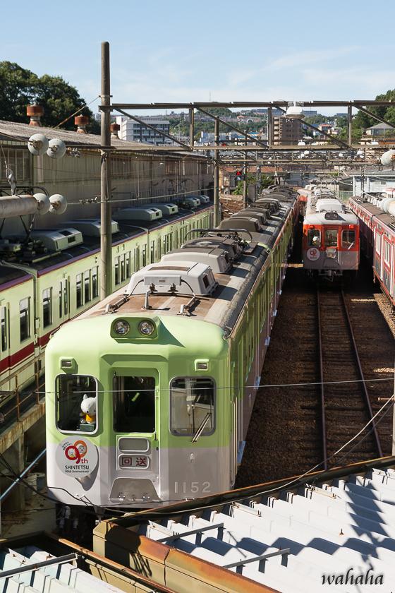 300721sintetsu-01.jpg